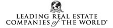 leading-real-estate-companies-oftheworld-logo